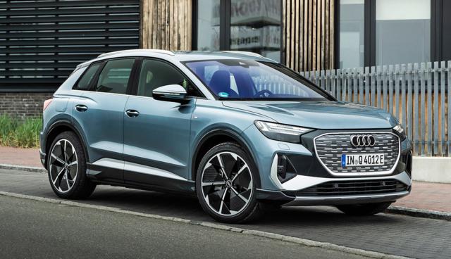 Audi-Q4-45-e-tron-quattro-2021-2