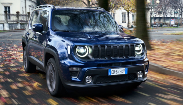 Jeep-Renegade-4xe-S