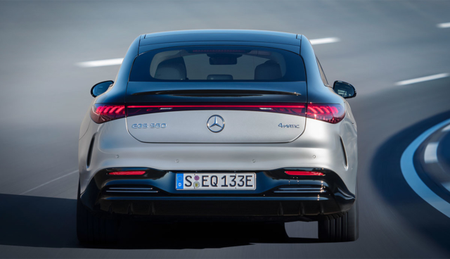 Mercedes-EQS-HEeck