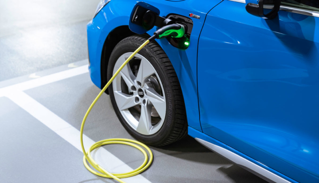 Audi-A3-Plug-in-Hybrid